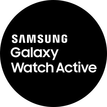 Опубликованы подробные характеристики умных часов Samsung Galaxy Watch Active