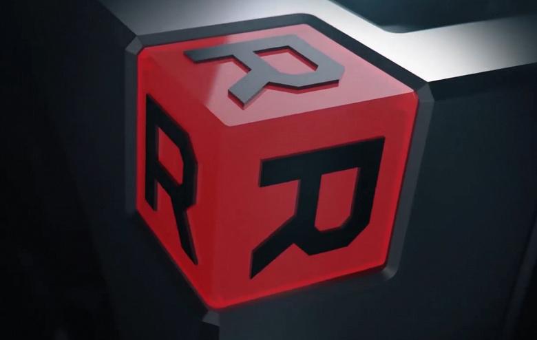 Неожиданно: производительность видеокарты Radeon VII на операциях с двойной точностью вчетверо выше, чем нам обещали во время анонса