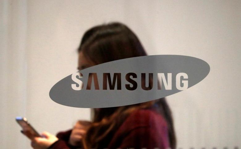 Samsung воспользуется трудностями Huawei, чтобы усилить свои позиции на рынке телекоммуникаций