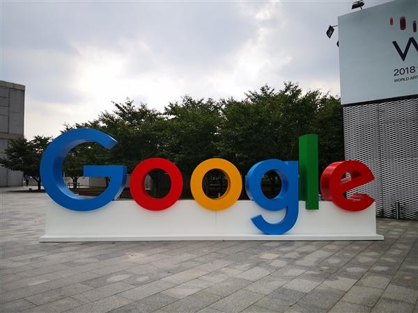 Google платит добровольцам по 1 доллару в час за тестирование новой системы искусственного интеллекта