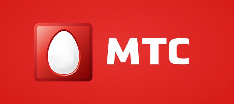 МТС предлагает смартфоны всех брендов по подписке