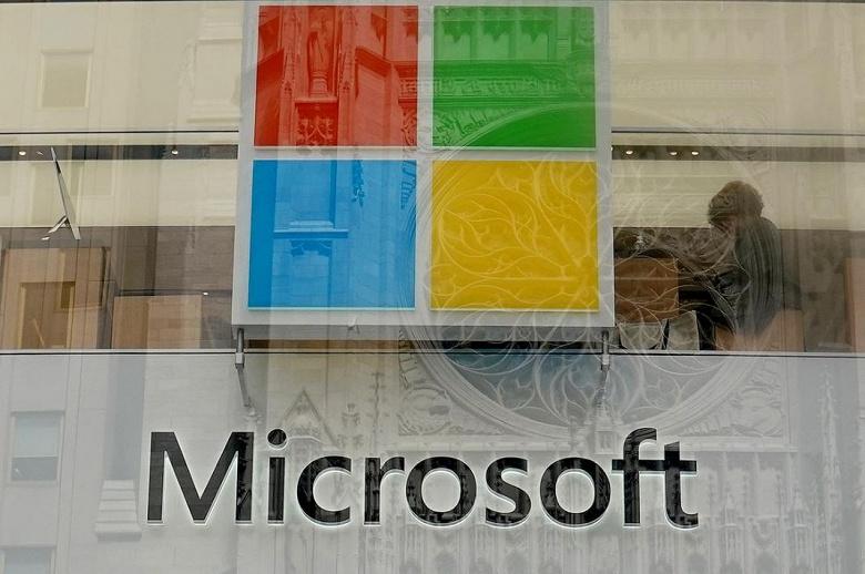 От Microsoft требуют отказаться от контракта с армией США на сумму 480 млн долларов