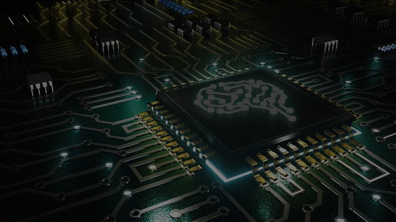 Консорциум SCAiLE ставит целью разработку и коммерциализацию «лучшей в своем классе вычислительной платформы ИИ»