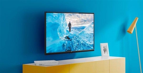Телевизоры Xiaomi заняли 8 позиций в китайском Топ-10 самых продаваемых моделей