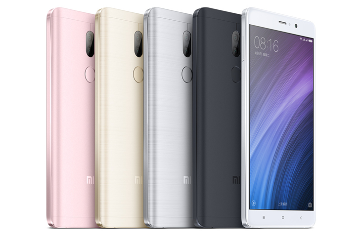 Redmi Note 5 и Xiaomi Mi 5s Plus обновлены до стабильной версии MIUI 11