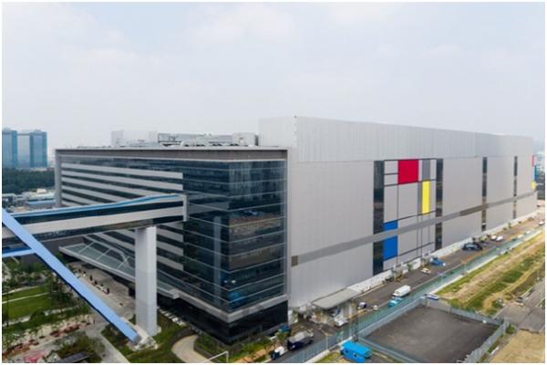 В полупроводниковой продукции, изготовленной Samsung Electronics на заказ, обнаружены дефекты