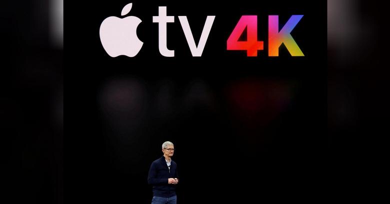 Apple может озолотиться на рекламе, используя свой новый продукт