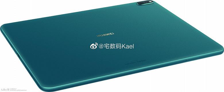 7250 мА•ч, 40 Вт, Kirin 990, 5G и звук Harman/Kardon. Таким оказался новый флагман Huawei