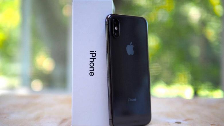 Опоздание не помешает iPhone 5G уничтожить конкурентов