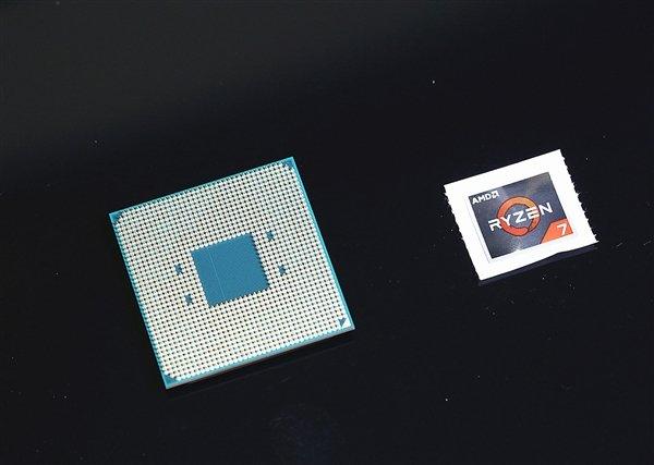 AMD рассказала о 150 улучшениях для процессоров Ryzen 3000