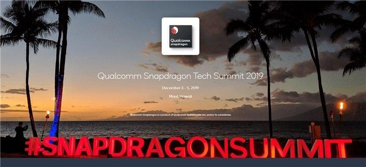 Первая в мире платформа на Cortex-A77. Раскрыты характеристики Snapdragon 865