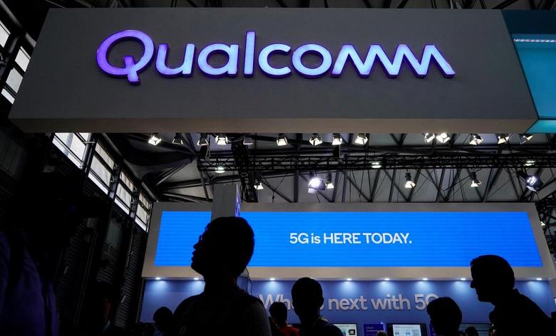 Qualcomm прогнозирует, что в 2021 году будет продано 450 млн смартфонов 5G