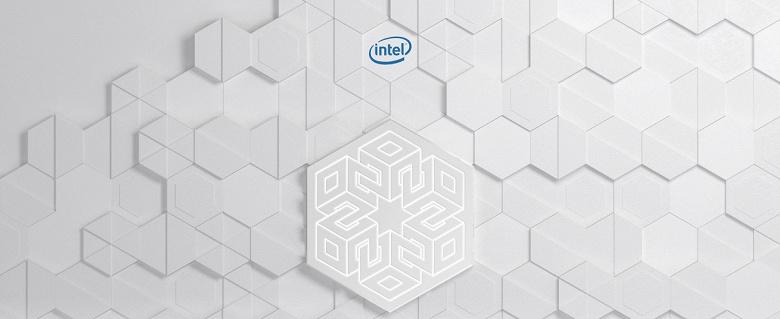 Intel молча добавила на сайт совершенно новые процессоры