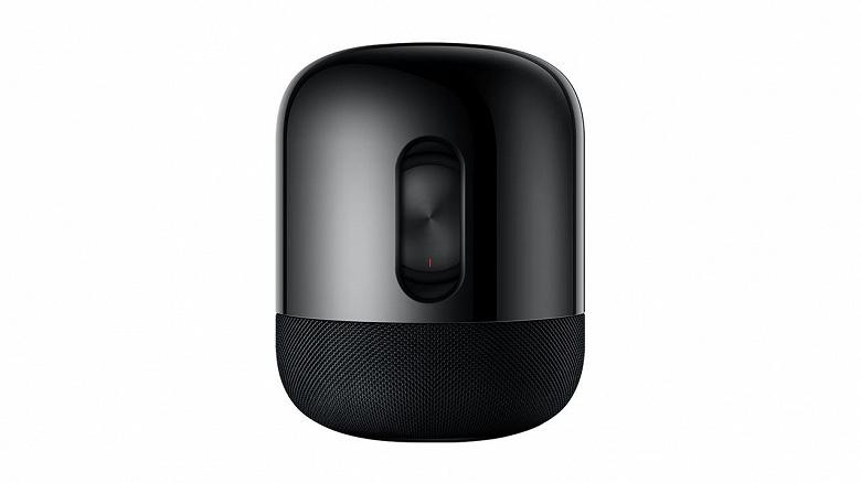 Huawei собирается обойти Apple на новом для себя рынке
