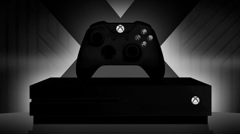 Sony PS5 ещё не вышла, но уже обошла новую Xbox на одном из направлений