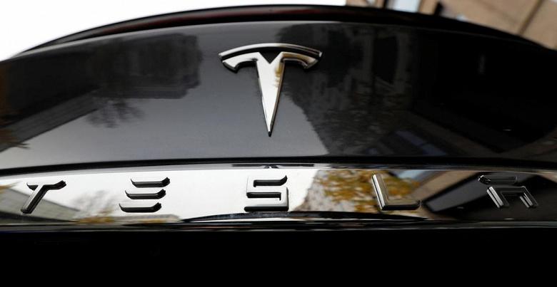Tesla построит завод под Берлином