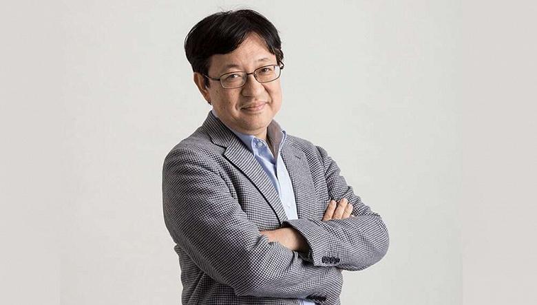 Sony берется за разработку искусственного интеллекта