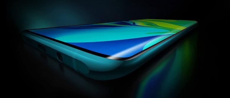 Уникальный смартфон Xiaomi наконец-то можно купить без проблем