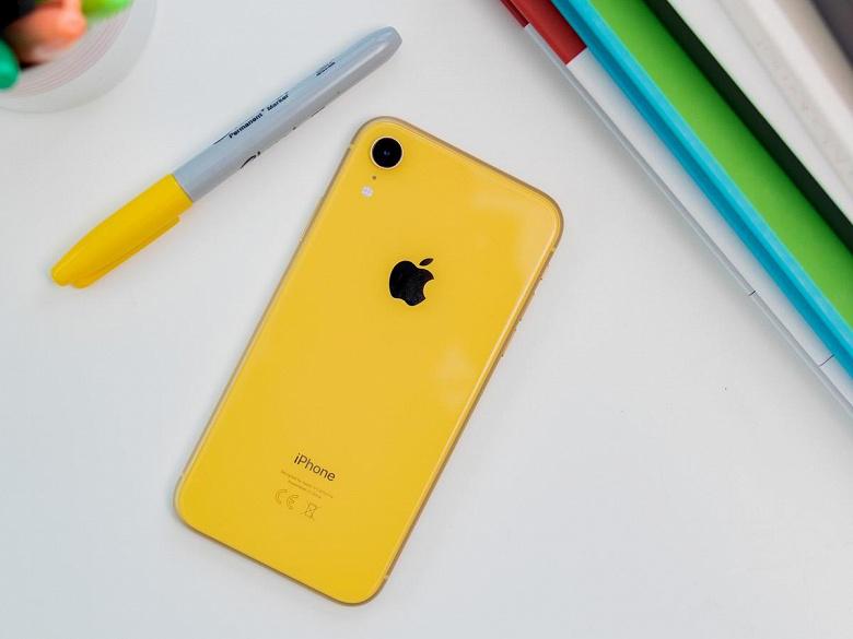 Не нравятся китайские iPhone? Теперь есть возможность купить индийские