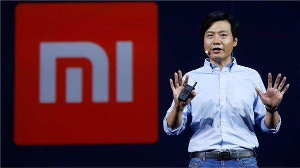 Глава Xiaomi обещает 5G-смартфоны за $140