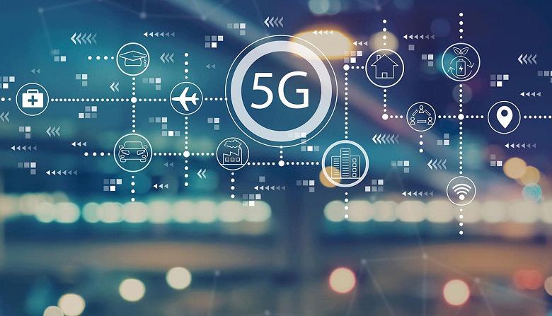 Несколько доступных 5G-смартфонов, которые выходят в ближайшее ремя
