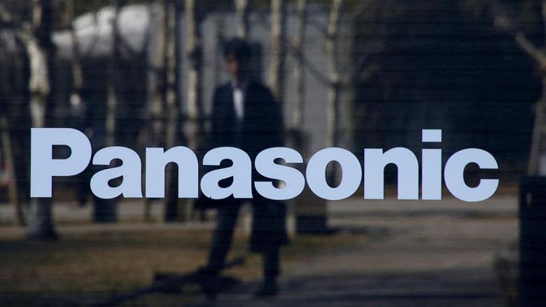 Полупроводниковое производство Panasonic достанется тайваньской компании Nuvoton Technology