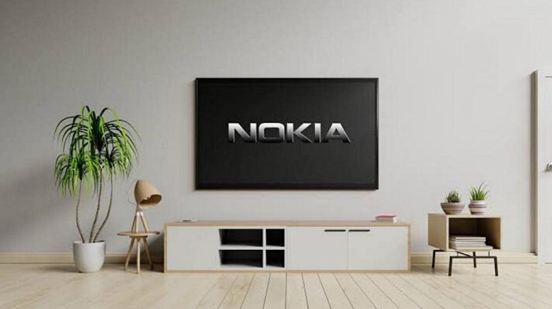 Легендарная Nokia выпустит принципиально новый продукт 5 декабря