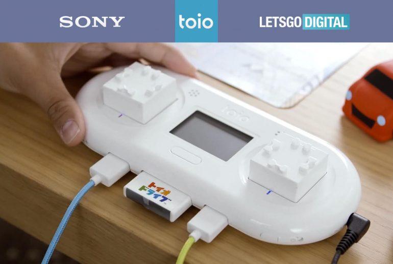 История с картриджами Sony PlayStation 5 завершилась неожиданным образом
