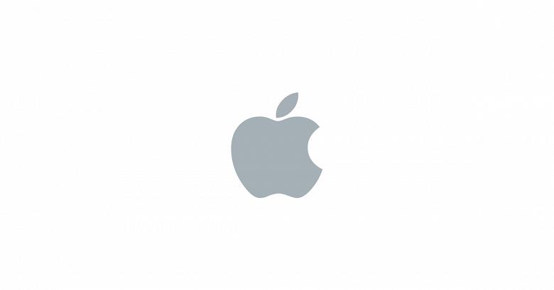 В России приняли «закон против Apple»