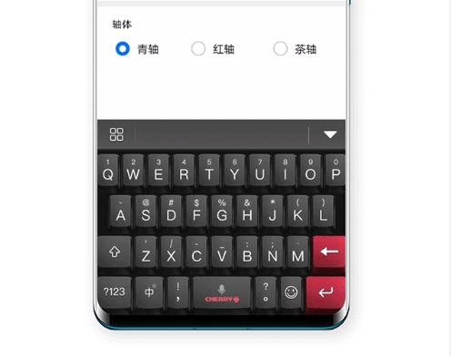 Huawei выпустила самое странное обновление для девяти флагманских моделей смартфонов