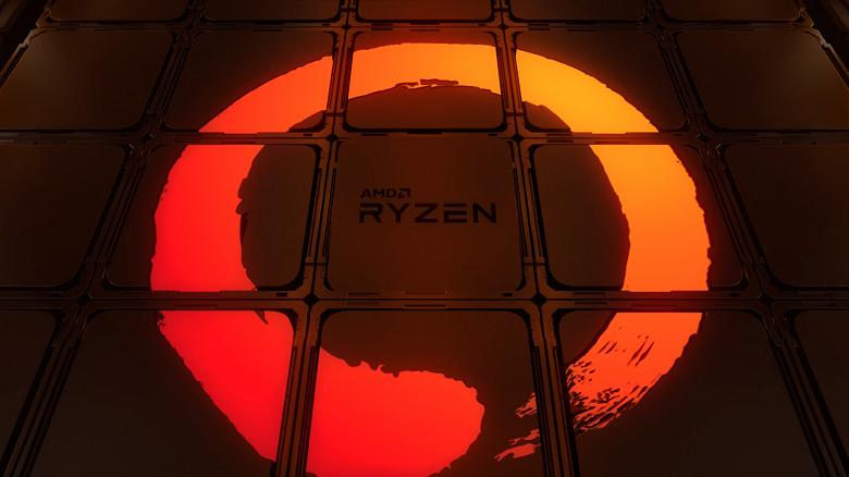 Восьмиядерный Ryzen 7 2700X продают за копейки