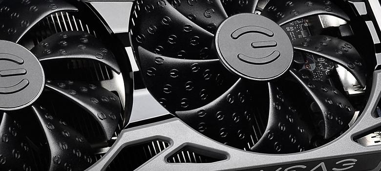 Подарок Nvidia: цена GeForce GTX 1650 Super оказалась намного ниже ожидаемой