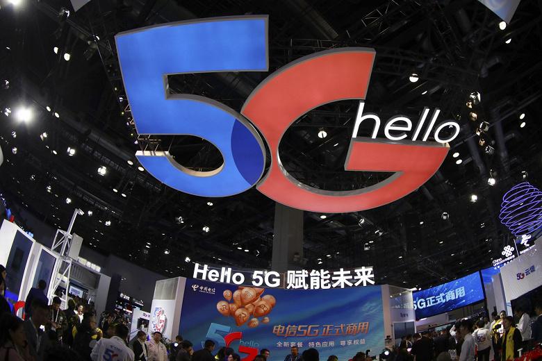 Аналитики ABI Research сказали, когда начнется «золотой век» 5G