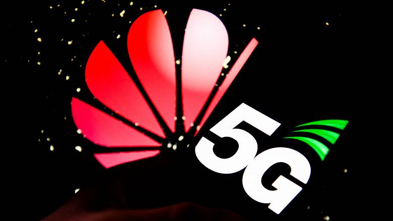 Франция тоже не станет исключать Huawei из развертывания 5G