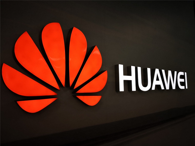 Huawei публично оскорбила Apple, но это не её вина