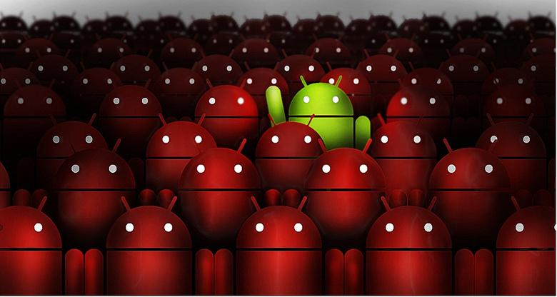 Дешёвые смартфоны ставят пользователей под удар. Sony, Samsung и Xiaomi в списке