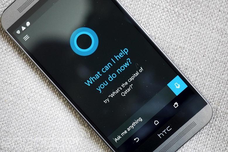 Microsoft проигрывает бой на рынке голосовых помощников