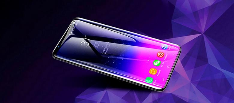 108-мегапиксельная камера Samsung Galaxy S11 подтверждена