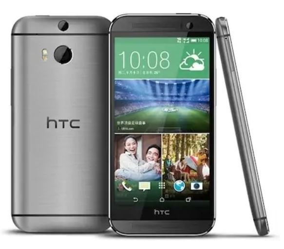 HTC может возродить один из старых смартфонов. А какую модель хотели бы реинкарнировать вы?
