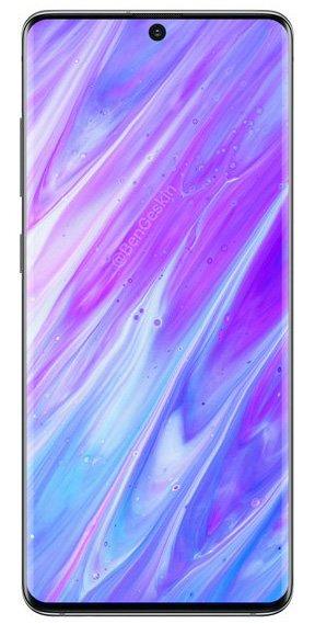 Как минимум в одном Xiaomi Mi 10 будет не хуже Galaxy S11