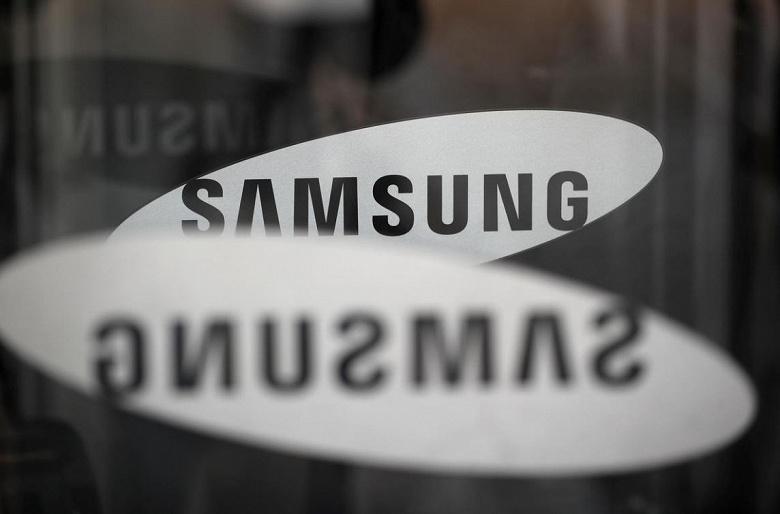 Трех руководителей Samsung отправили в тюрьму за уничтожение доказательств предполагаемого мошенничества