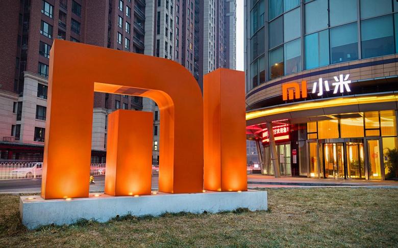 Xiaomi обвинили в шпионаже