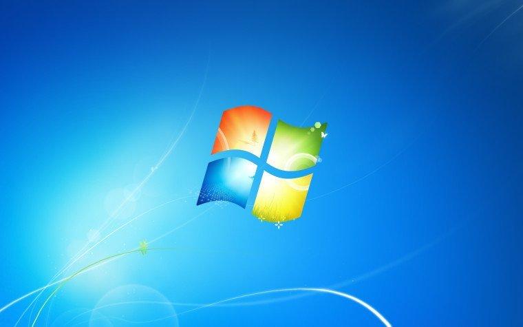 Windows 7 так просто не сдаётся. Пользователи крайне неохотно переходят на Windows 10