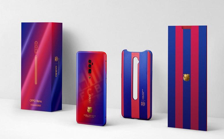 Samsung, Huawei и MediaTek пока могут спать спокойно. Oppo M1 — это не мобильная однокристальная система