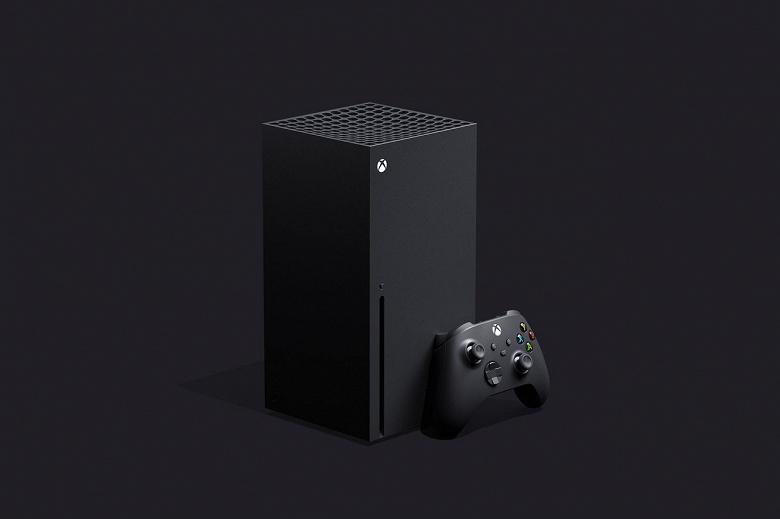 У Xbox Series появилось большое преимущество над PlayStation 5