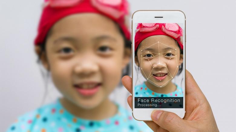 В Китае сделали обязательным сканирование лиц новых абонентов сотовой сети