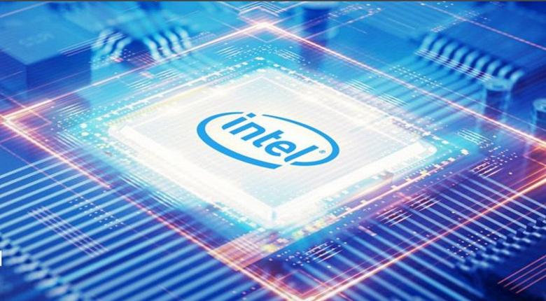 Intel придумала новый способ конкурировать с AMD. Компания адаптирует новую микроархитектуру под старый техпроцесс