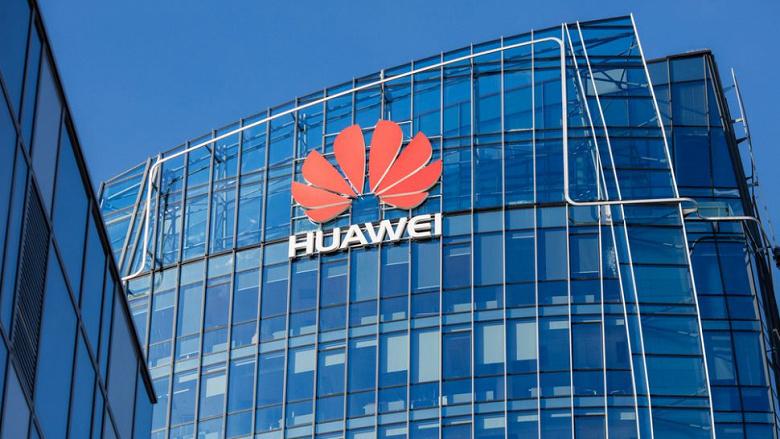 Huawei открывает в Лондоне центр демонстрации возможностей 5G