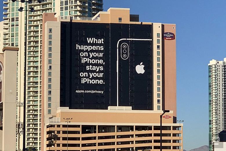 Apple уже не тот. Пришёл конец четвертьвековой традиции