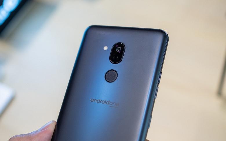 LG начала исправляться? Компания обновила до Android 10 уже второй смартфон